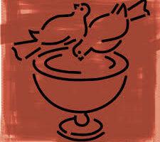 05a WCCM logo